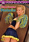Cheerleader Fantasies