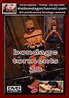 Bondage Torments 38