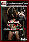 The Tickle Channel 3
