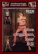 The Orgasm Bar 32