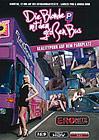 Die Blonde Mit Dem Grossen Bus