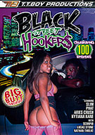 Black Street Hookers 100