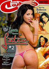 Love 'Em Latin 2
