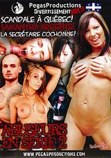 Abuseurs En Serie 2