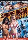 Spring Break 2011