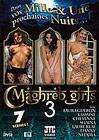 Maghreb Girls 3