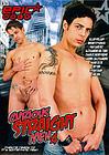 Curious Straight Men 4
