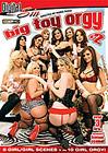 Big Toy Orgy 2