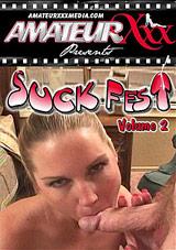 Suck Fest 2