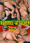 Rammel-Attacken