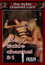The Tickle Channel 31