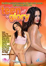 Teen Glory