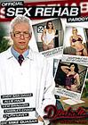 Official Sex Rehab Parody