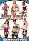 Hot Horny Housewives 8