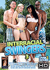 Interracial Swingers 3