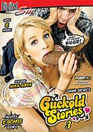 Cuckold Stories 3