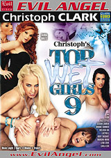 Top Wet Girls 9