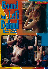 Bound And Left Behind