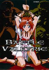 Battle Valkyrie