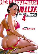 M.I.L.T.F. Like' Em Black 4