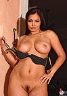 Lovely Aria Giovanni