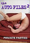 The Auto Files 2