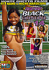 New Black Cheerleader Search 14