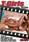 T-Girls On Film 100