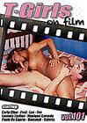 T-Girls On Film 101