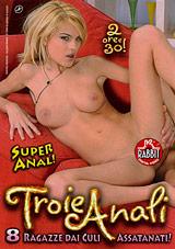 Troie Anali
