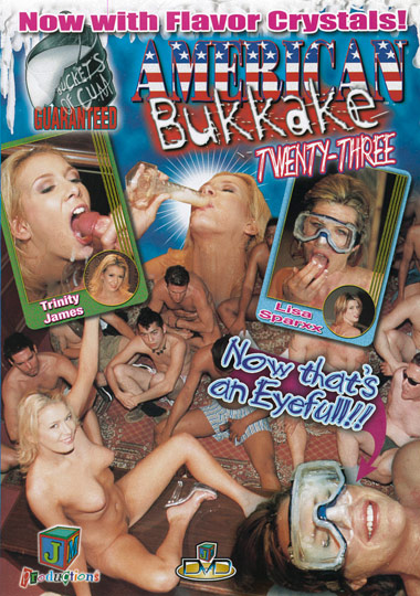 Are mistaken. free bukkake stream
