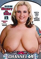 BBW Heavy Tits 12