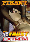 Uber 40 Faust