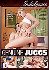 Genuine Juggs