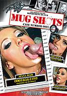 Mug Shots Case Number 0001