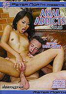 Anal Addicts 26