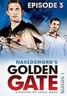 Golden Gate: Episode 3: Self Service