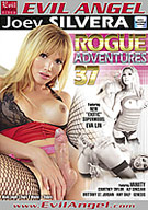 Rogue Adventures 37