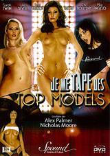 Je Me Tape Des Top Models