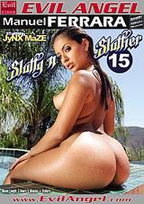 Slutty And Sluttier 15