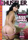 Hustler's Ultimate Ass Appeal