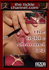 The Tickle Channel 33
