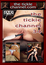 The Tickle Channel 34