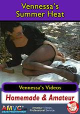 Vennessa's Summer Heat
