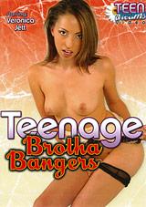 Teenage Brotha Bangers