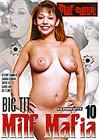Big Tit MILF Mafia 10
