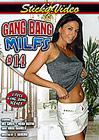 Gang Bang MILFS 14