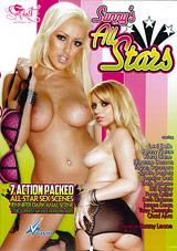 Sunny's All Stars