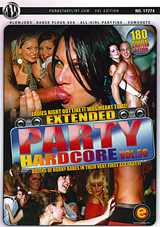 Party Hardcore 56