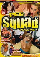Pee Squad